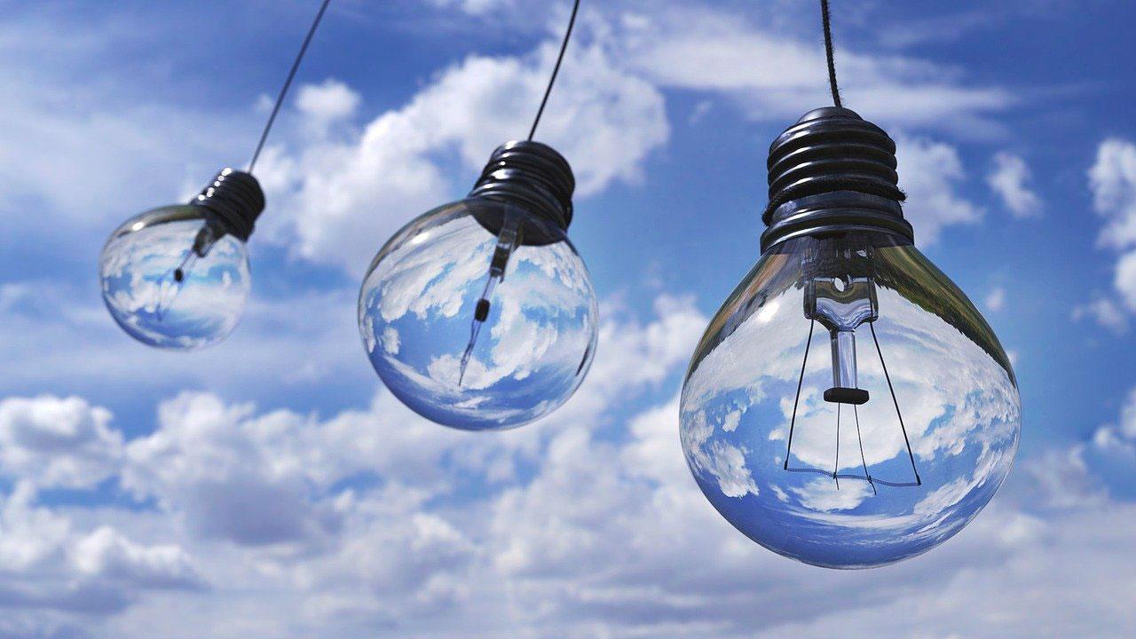 Prix kWh fournisseur électricité