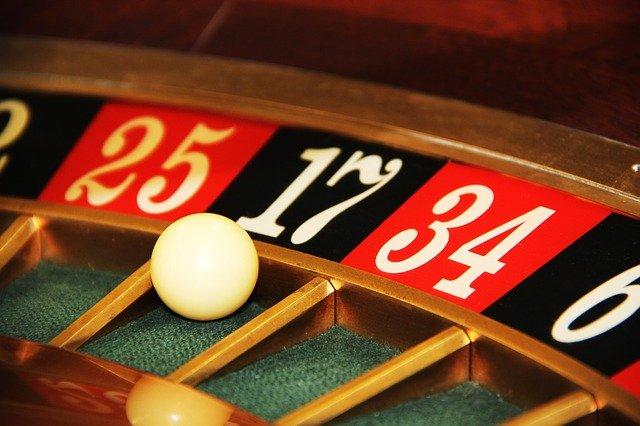 Avis sur le Casino Extra